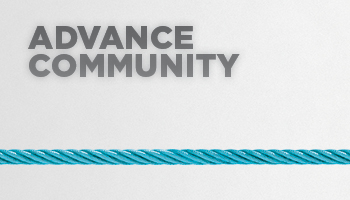 Advance Community
