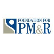 Foundation for PMR
