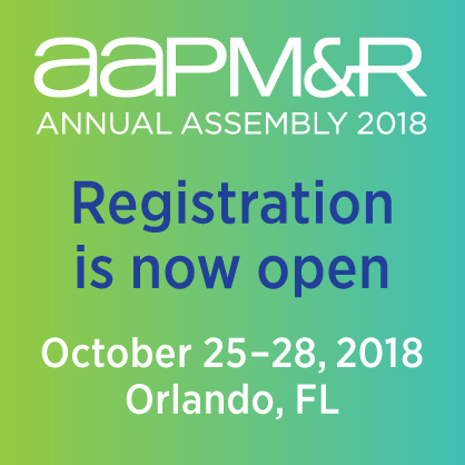 AA 18 Registration Now Open_small