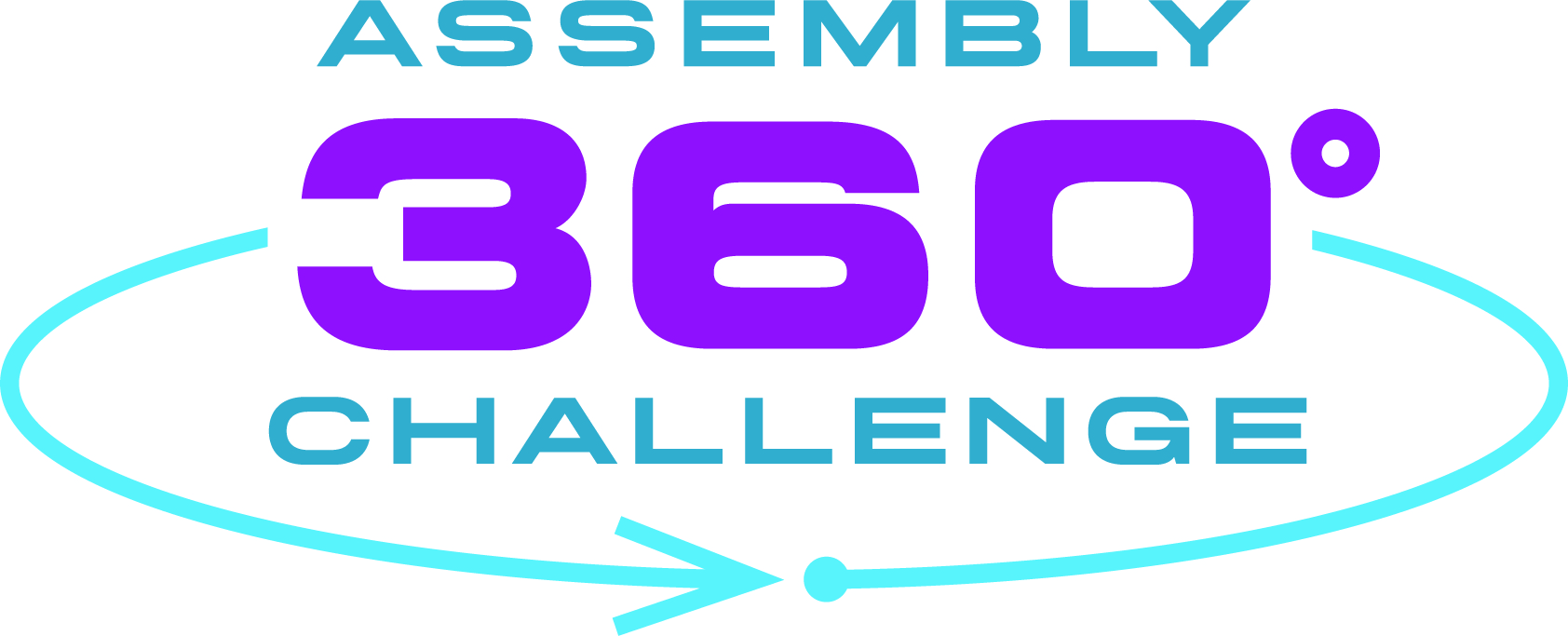 Assembly360Challenge_cmyk
