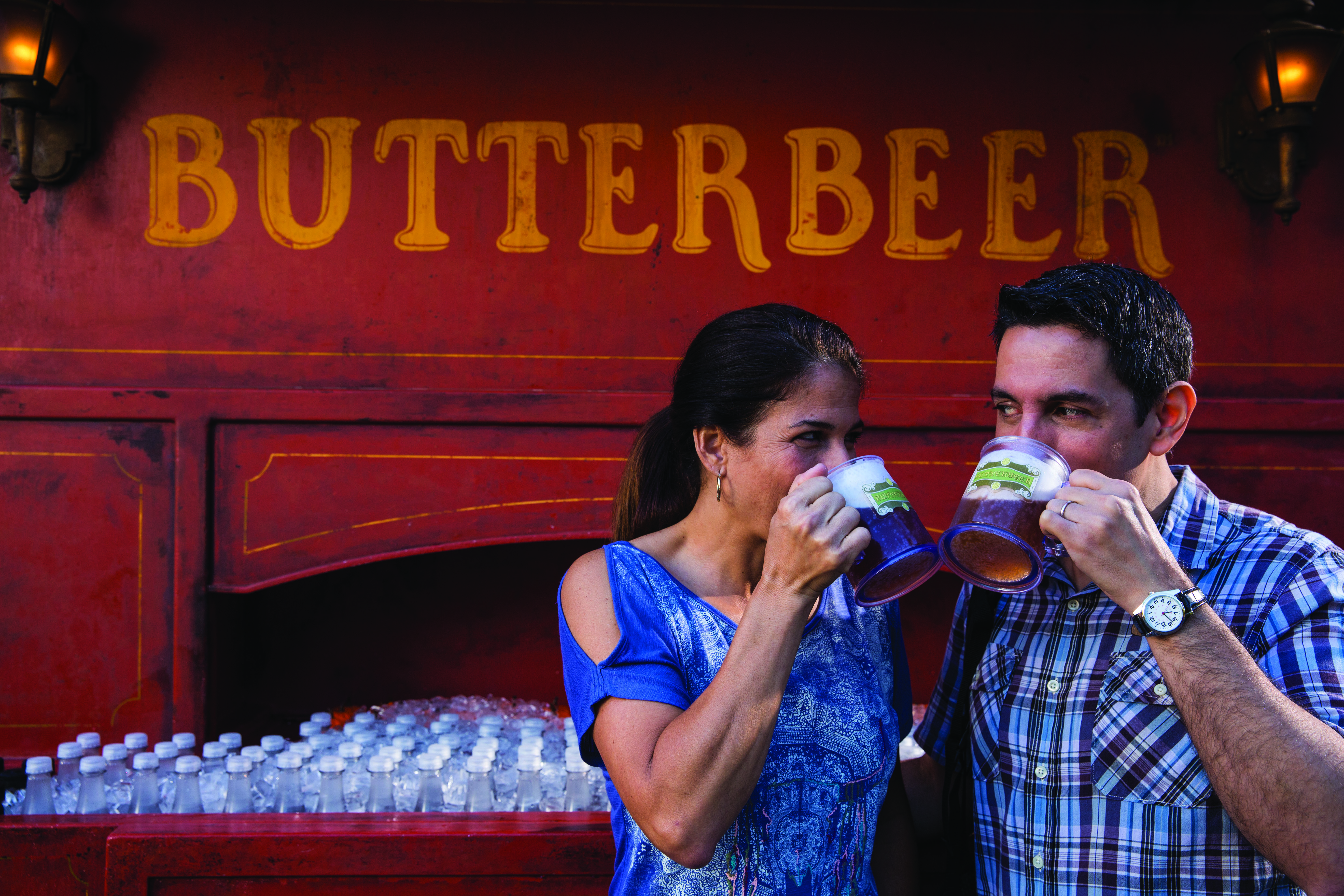 Butterbeer_Couple