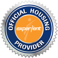 Official_Housing_Seal_Experient
