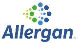 Allergan_v_tm_c