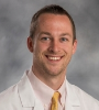 David M. Robinson, MD, PGY-3