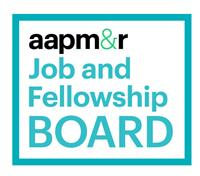 Job and Fellowship Board