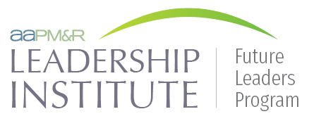 Future Leaders Logo