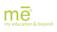 Mye Education and Beyond