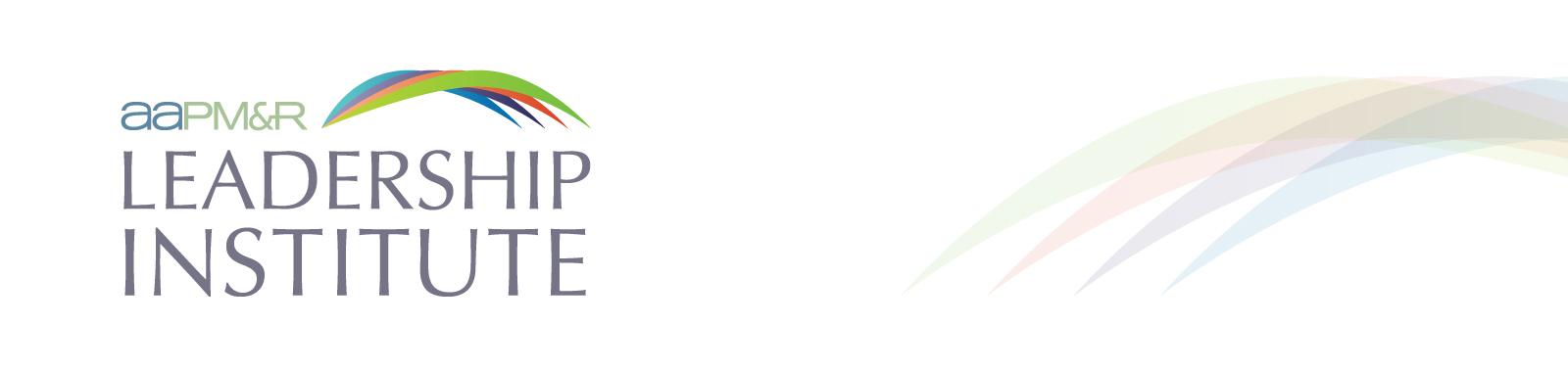 Leadership-Institute-Banner-1600x380